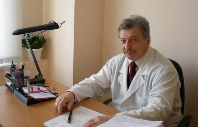 Савин александр васильевич психотерапевт лечение алкоголизма